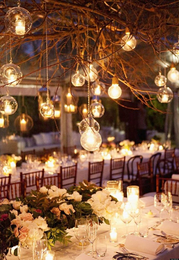 TATW-wed_rustic-dry-branches-with-lights-rustic-wedding-decoration-ideas