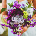 TATW-wed_succuletns 2