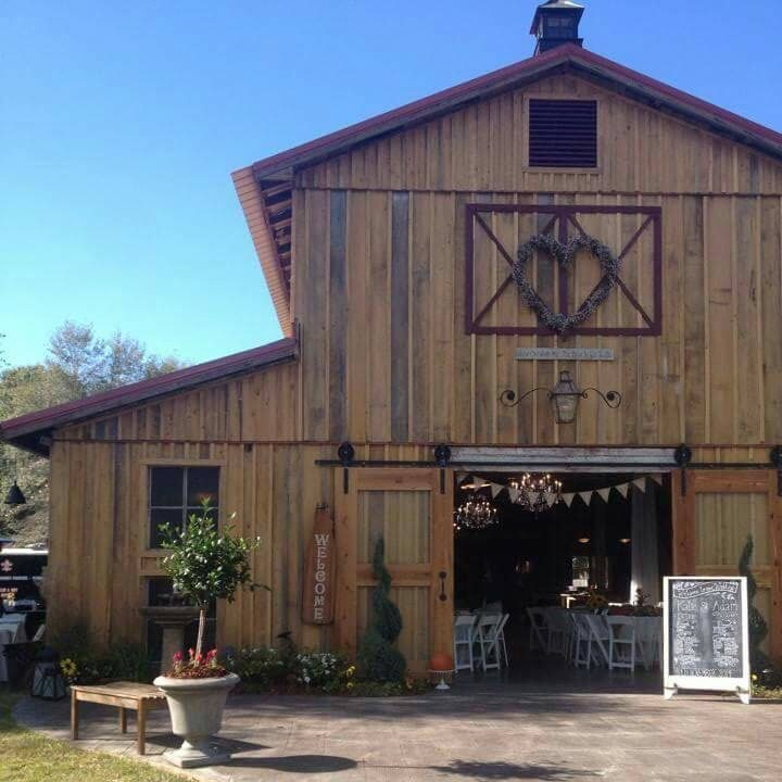 TATW_Barn of Pearl River_626-2